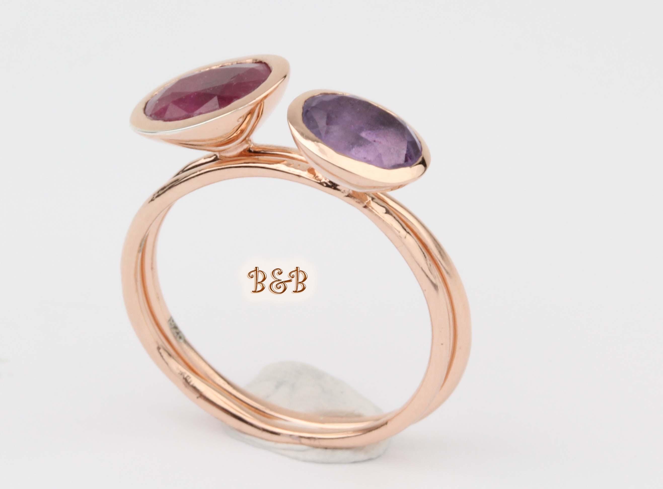 Silver ring_B&B_1863