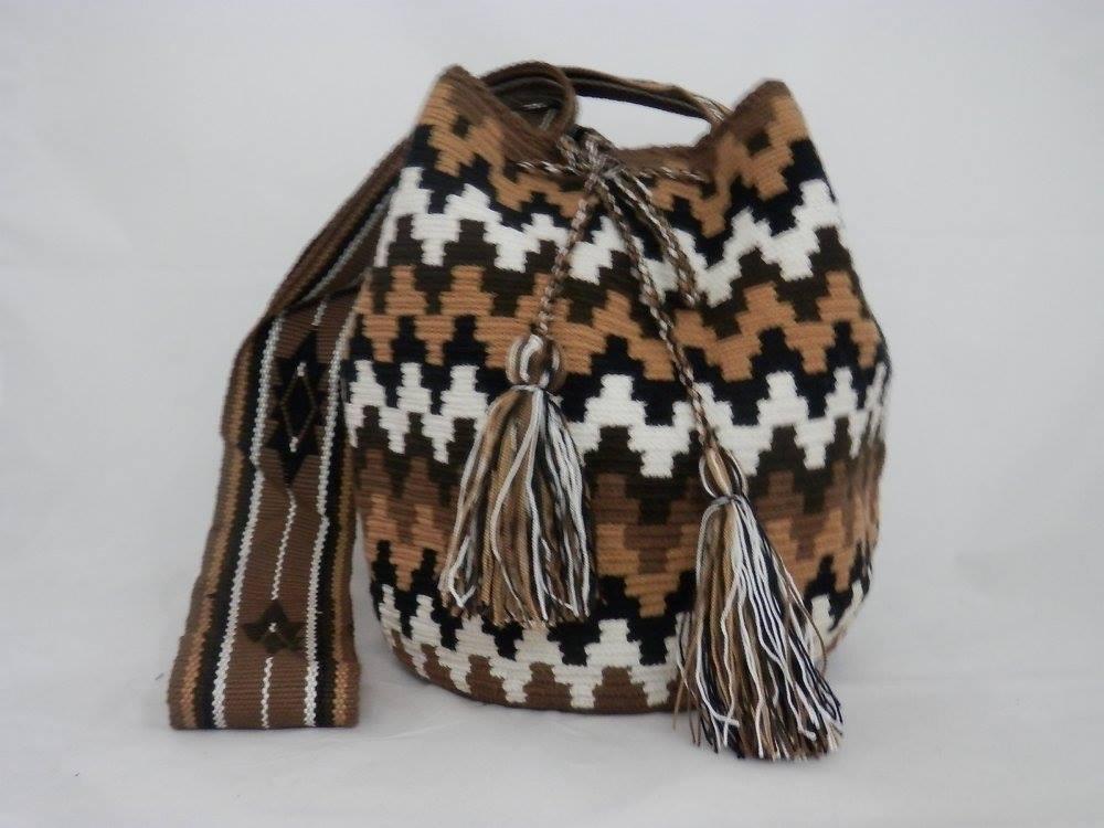 Wayuu Bag by PPS-IMG_0504