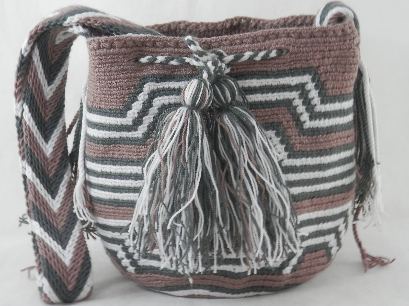 Wayuu Bag byPPS- IMG_9495