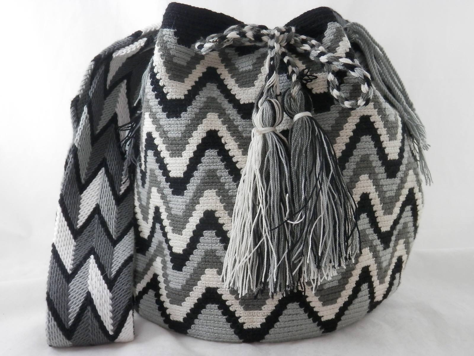 Wayuu Bag by PPS-IMG_8859