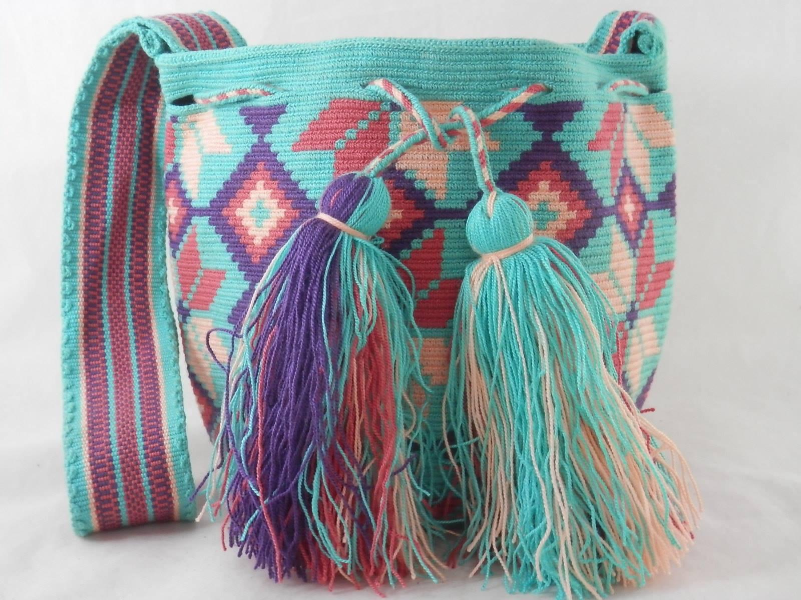 Wayuu Bag by PPS-IMG_6303