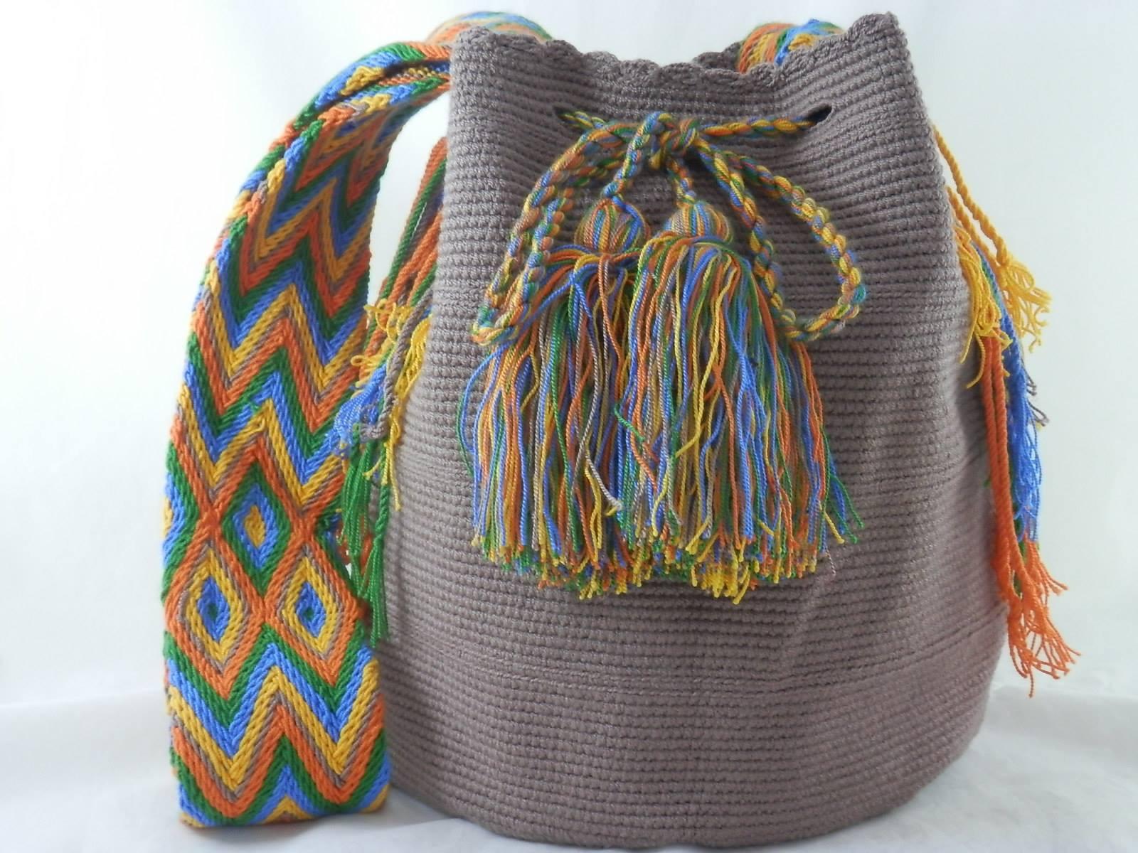Wayuu Bag by PPS-IMG_9283