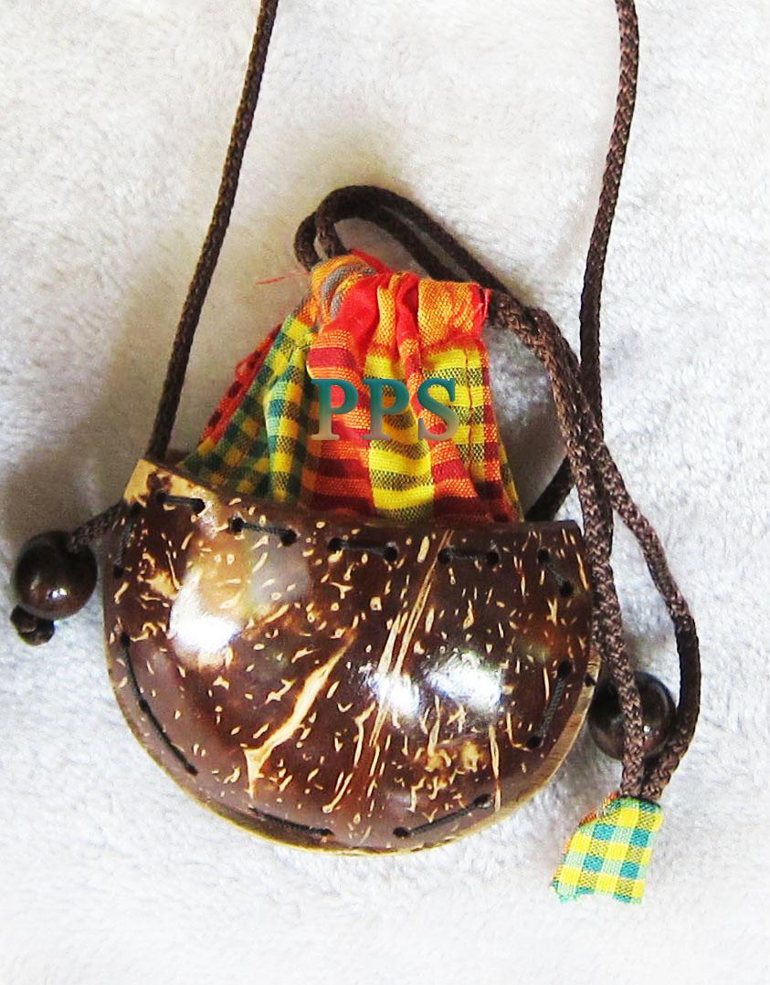 CoconutBag2649-M