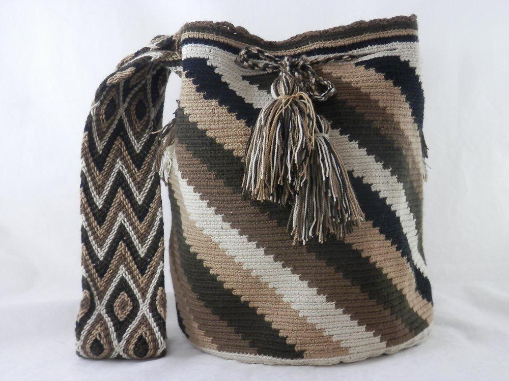 Wayuu Bag by PPS-IMG_8691