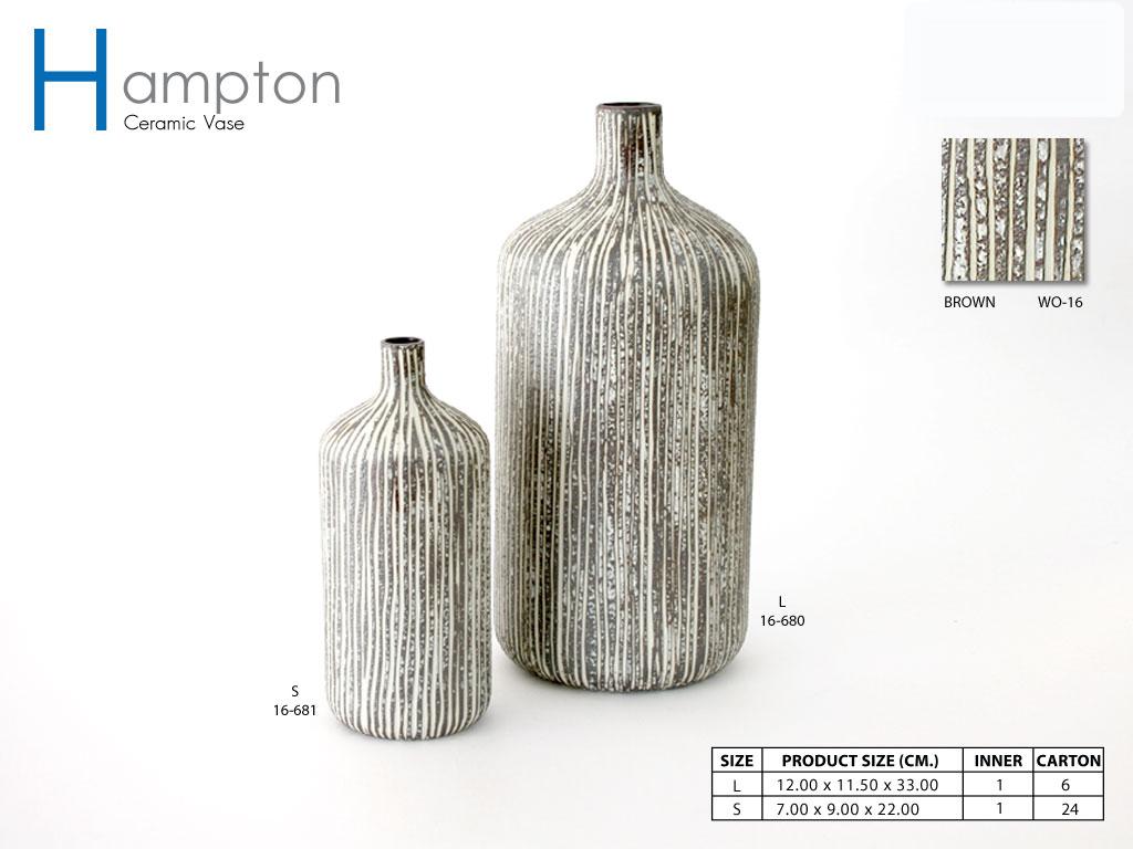 PSCV-Hampton_wo16