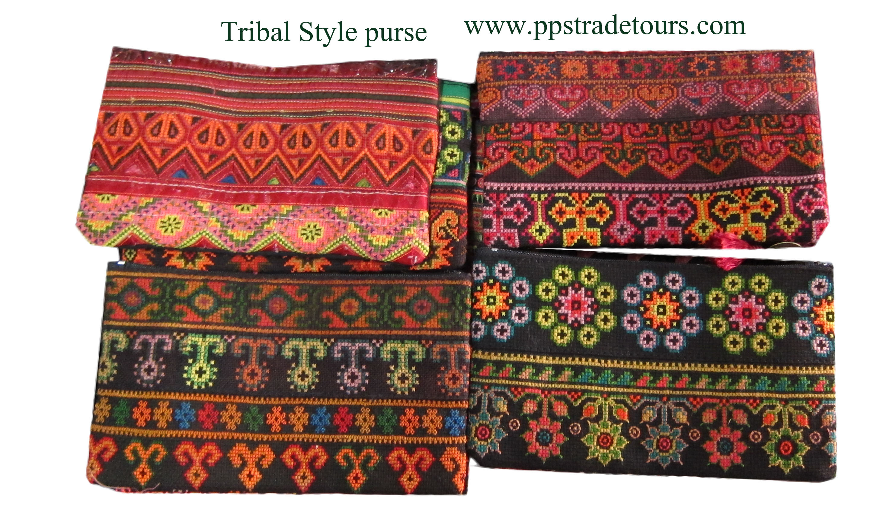 Tribal Wallet-TBT-56