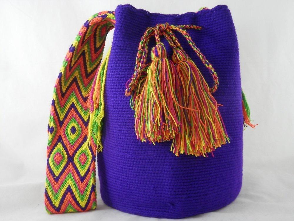 Wayuu Bag by PPS-IMG_9087