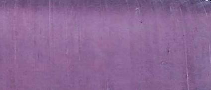 TS-Purple-4