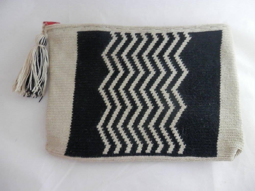Wayuu Clutch by PPS-IMG_1048
