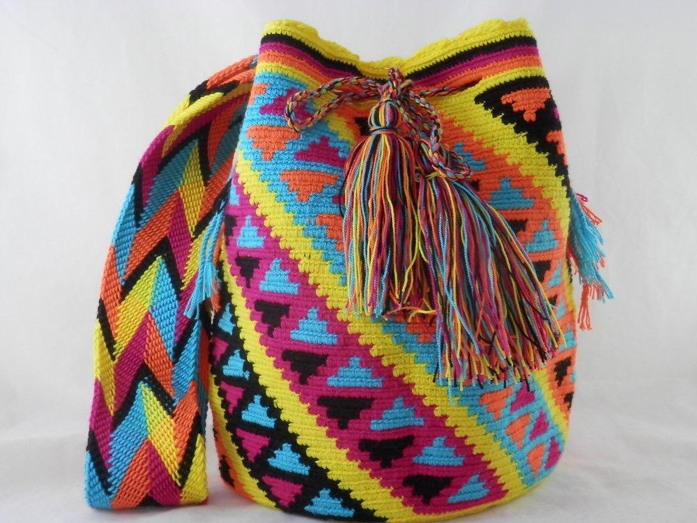 Wayuu Bag by PPS-IMG_8702