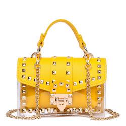 Wholesale Purses And Handbags Women Luxury Handbags Women Tassels Bags Women Handbags