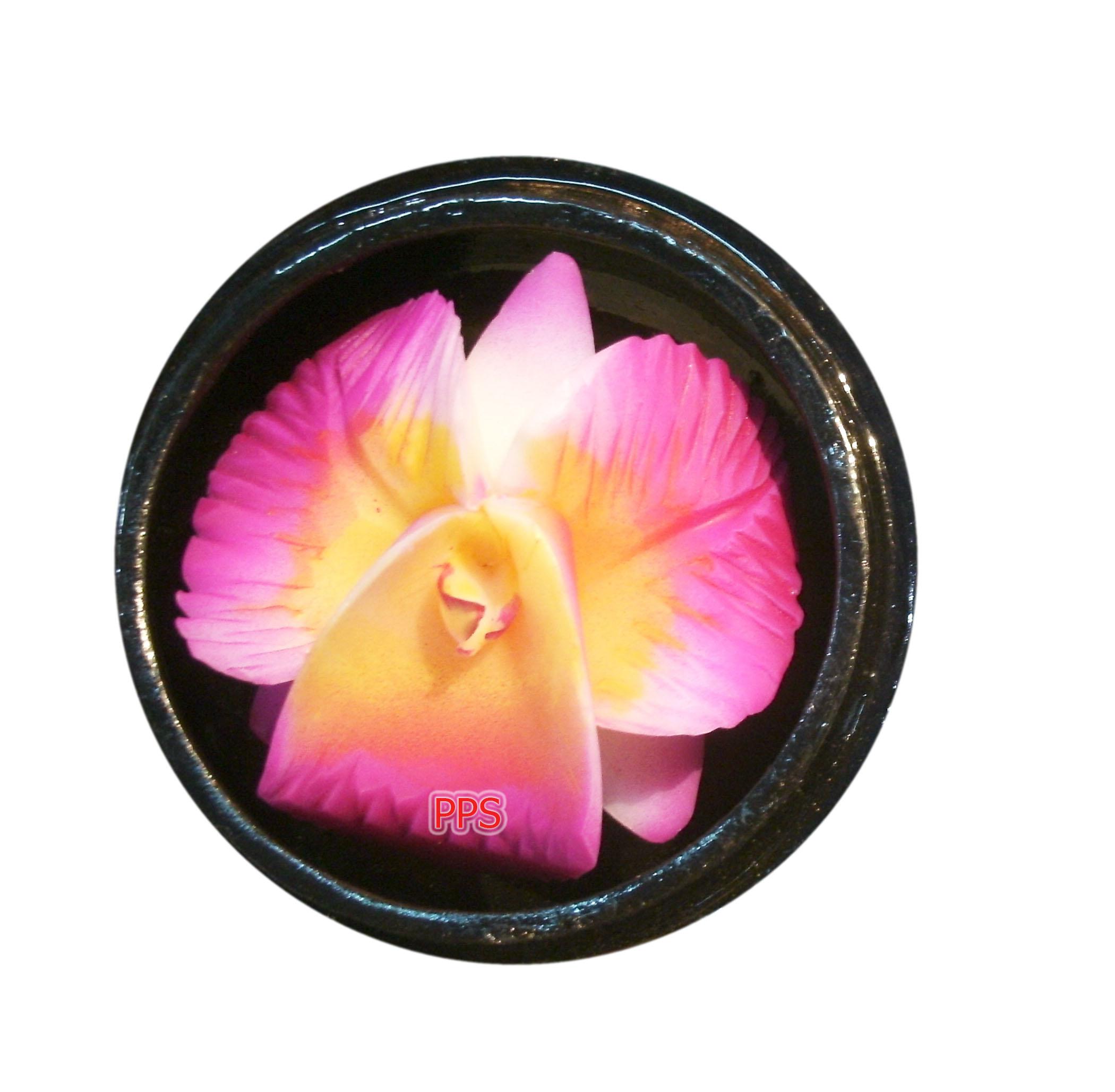 Soap Flower 1046-1