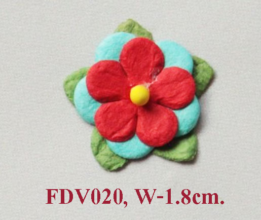 Sample Daisy - FDV020