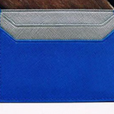 Business ID Card Case Pocket.png