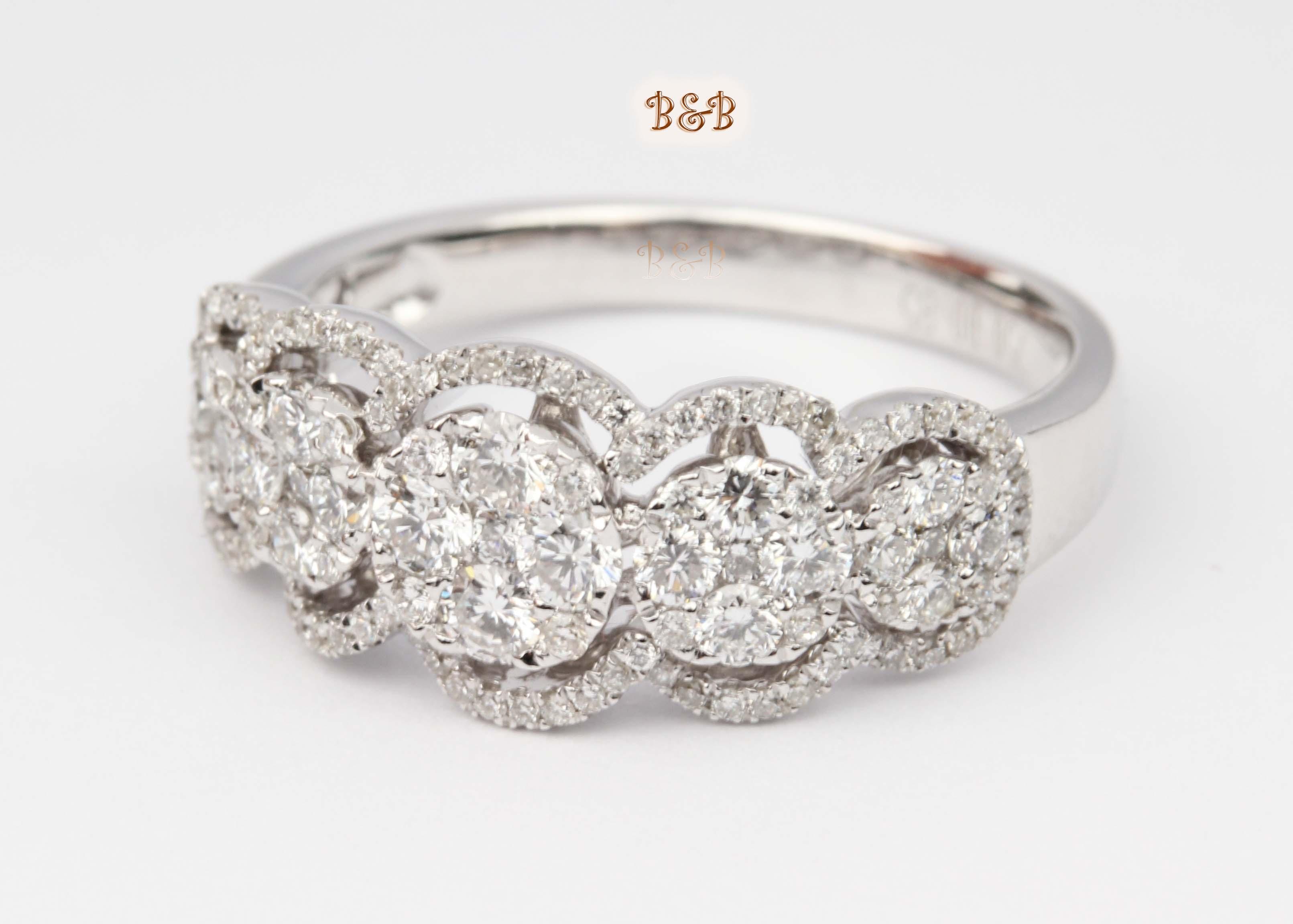 Silver ring_B&B_1886