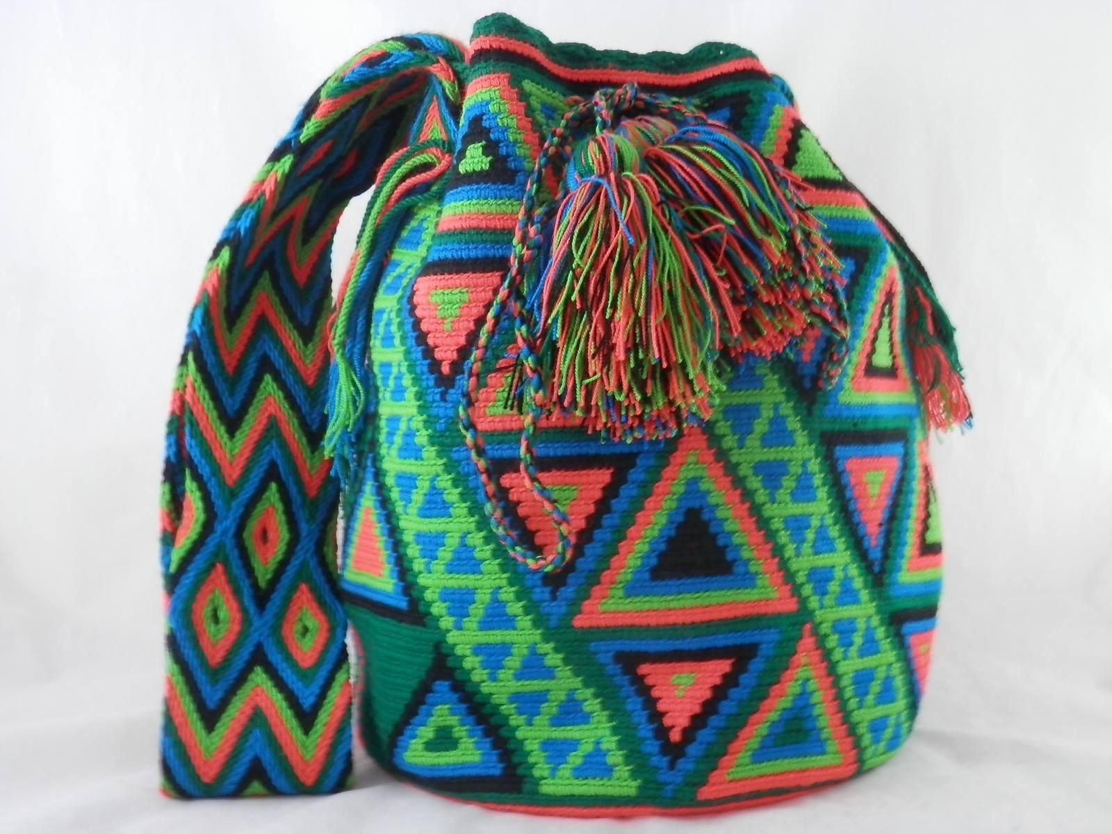 Wayuu Bag by PPS-IMG_8717
