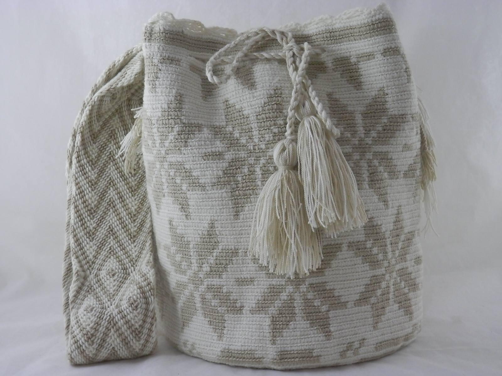 Wayuu Bag by PPS-IMG_8768