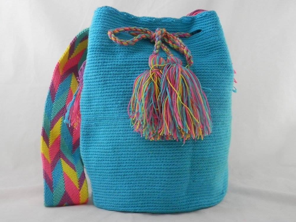 Wayuu Bag by PPS-IMG_9065