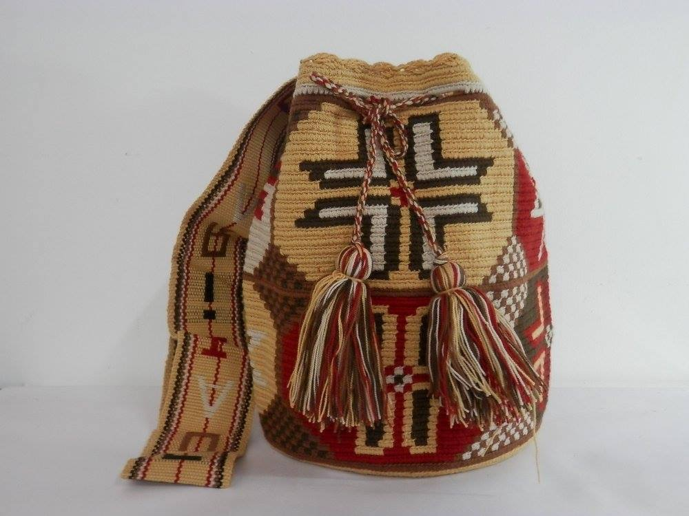 Wayuu Bag by PPS-IMG_0517