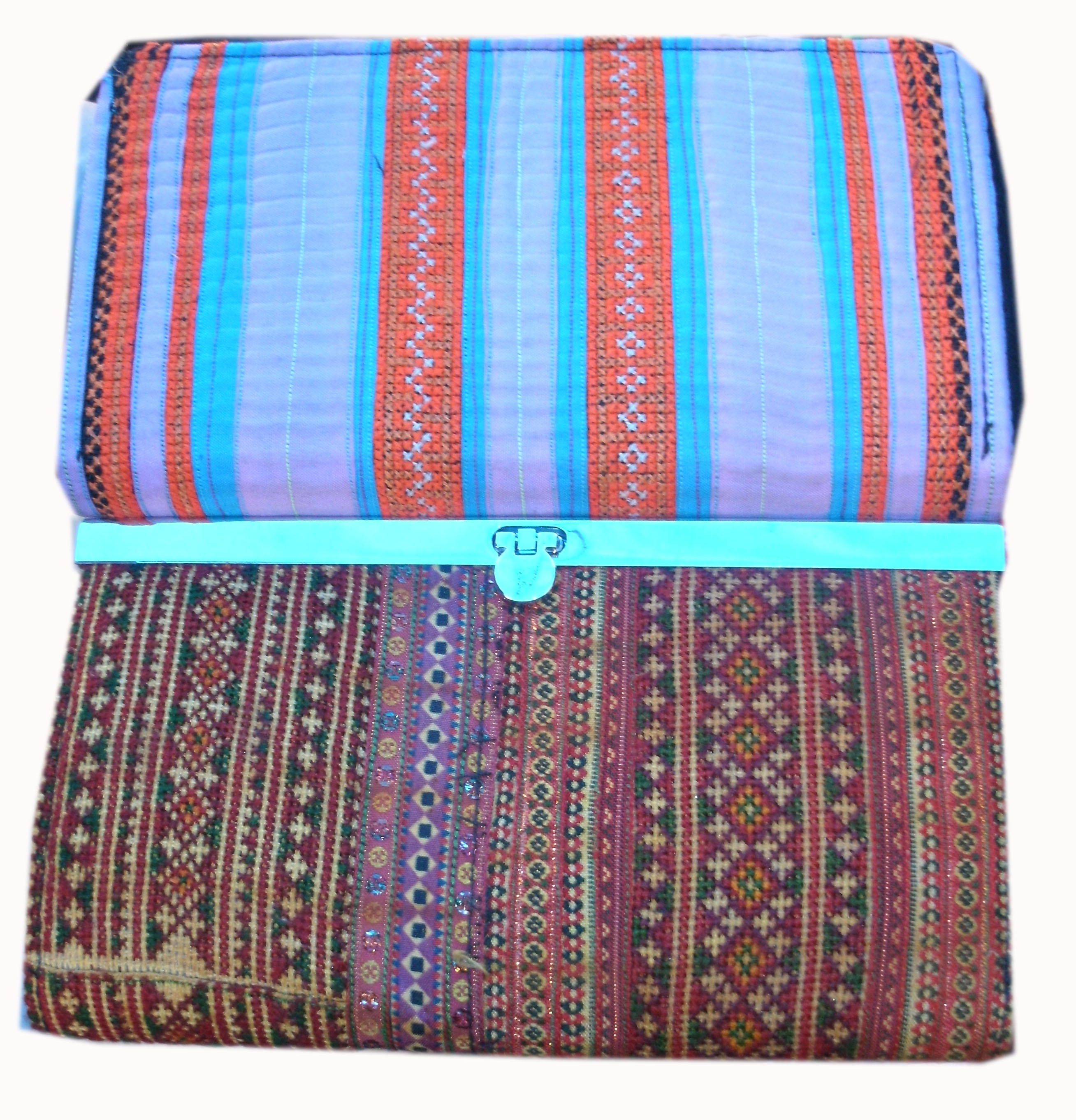 Tribal Wallet-TB-3985-1