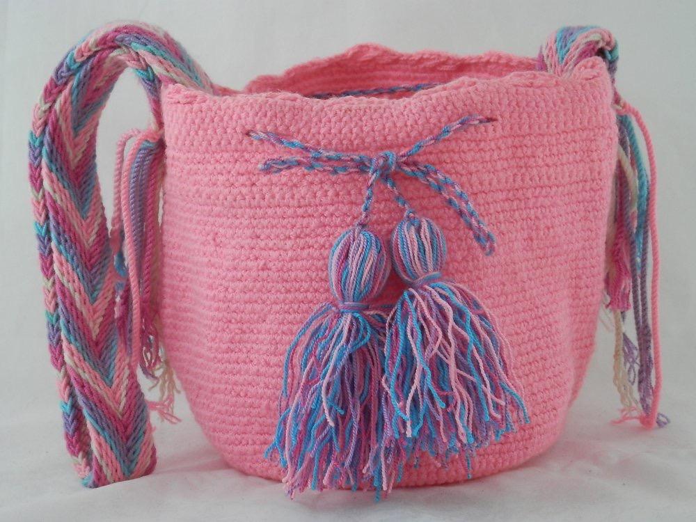Wayuu Bag byPPS-IMG_9596
