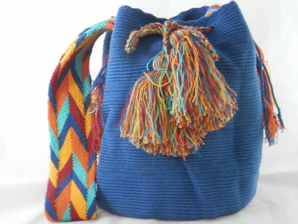 Wayuu Bag by PPS-IMG_9359