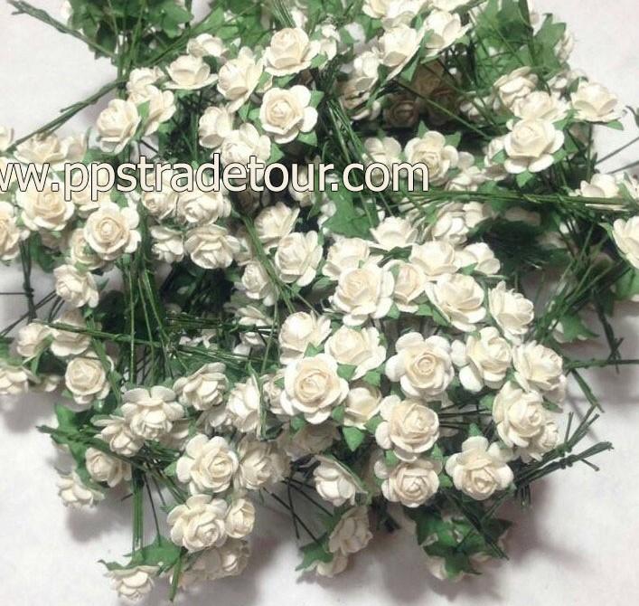 White-124398