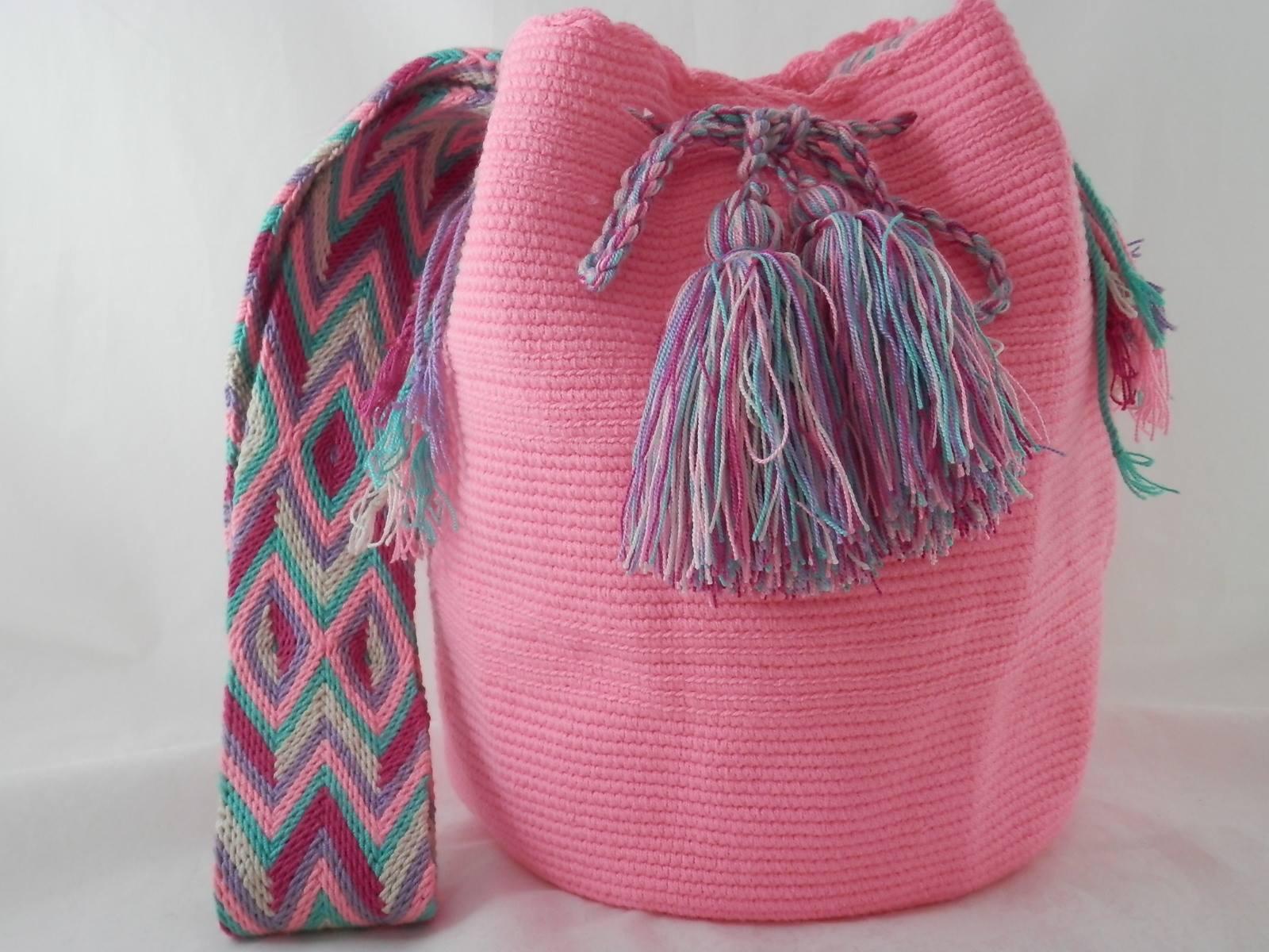 Wayuu Bag by PPS-IMG_9169
