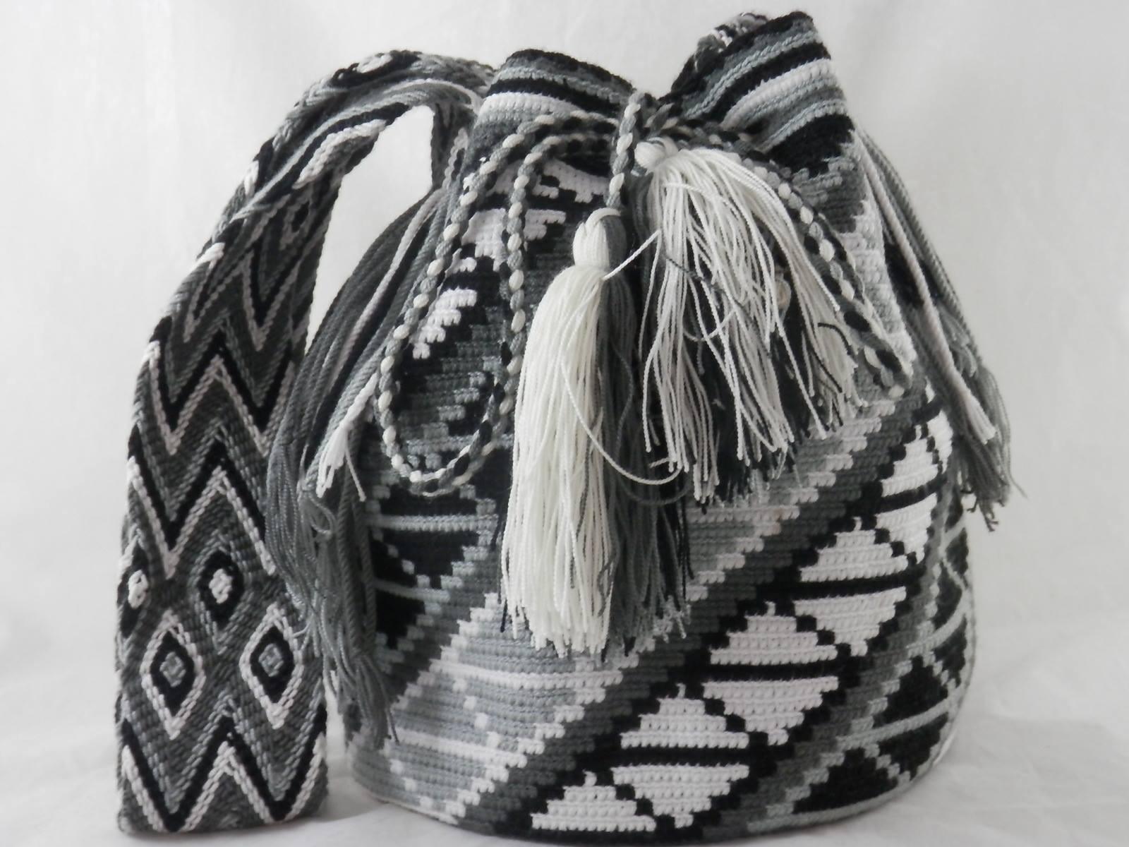 Wayuu Bag by PPS-IMG_8771