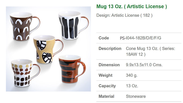 ceramic mug 13 oz.-Artistic Licence.jpg
