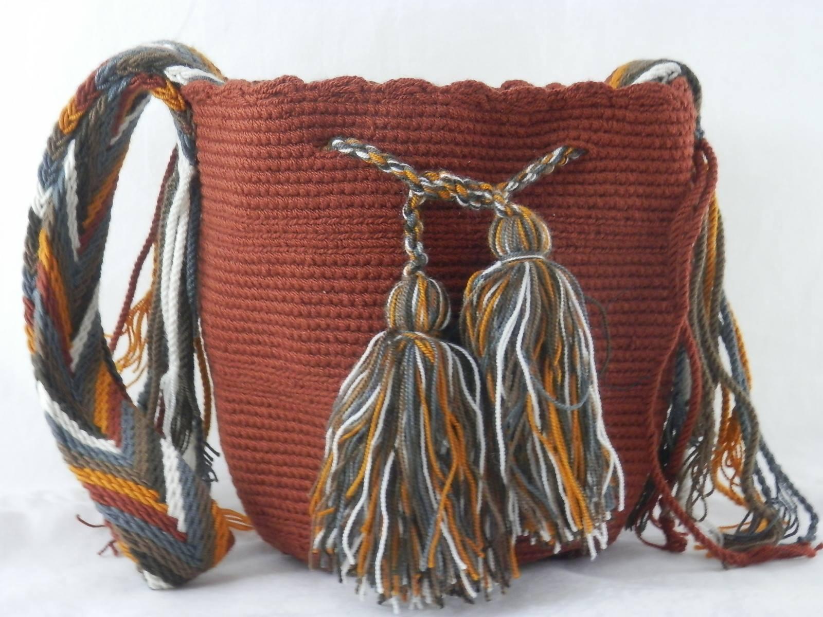 Wayuu Bag byPPS-IMG_9609