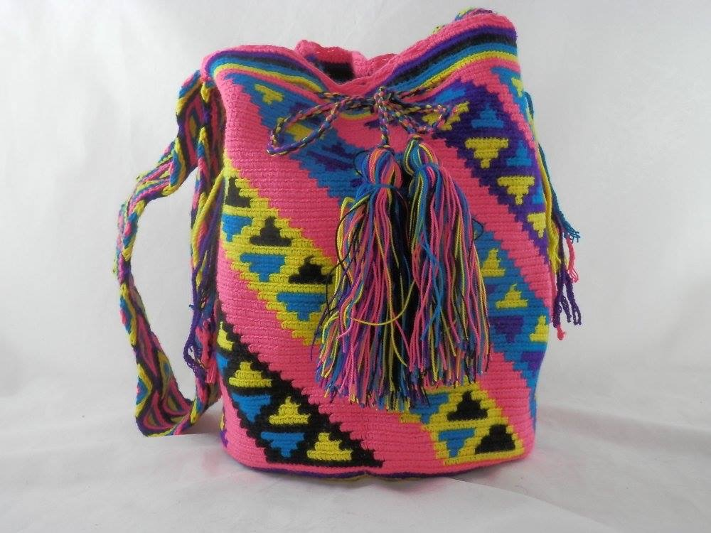 Wayuu Bag by PPS-IMG_8629