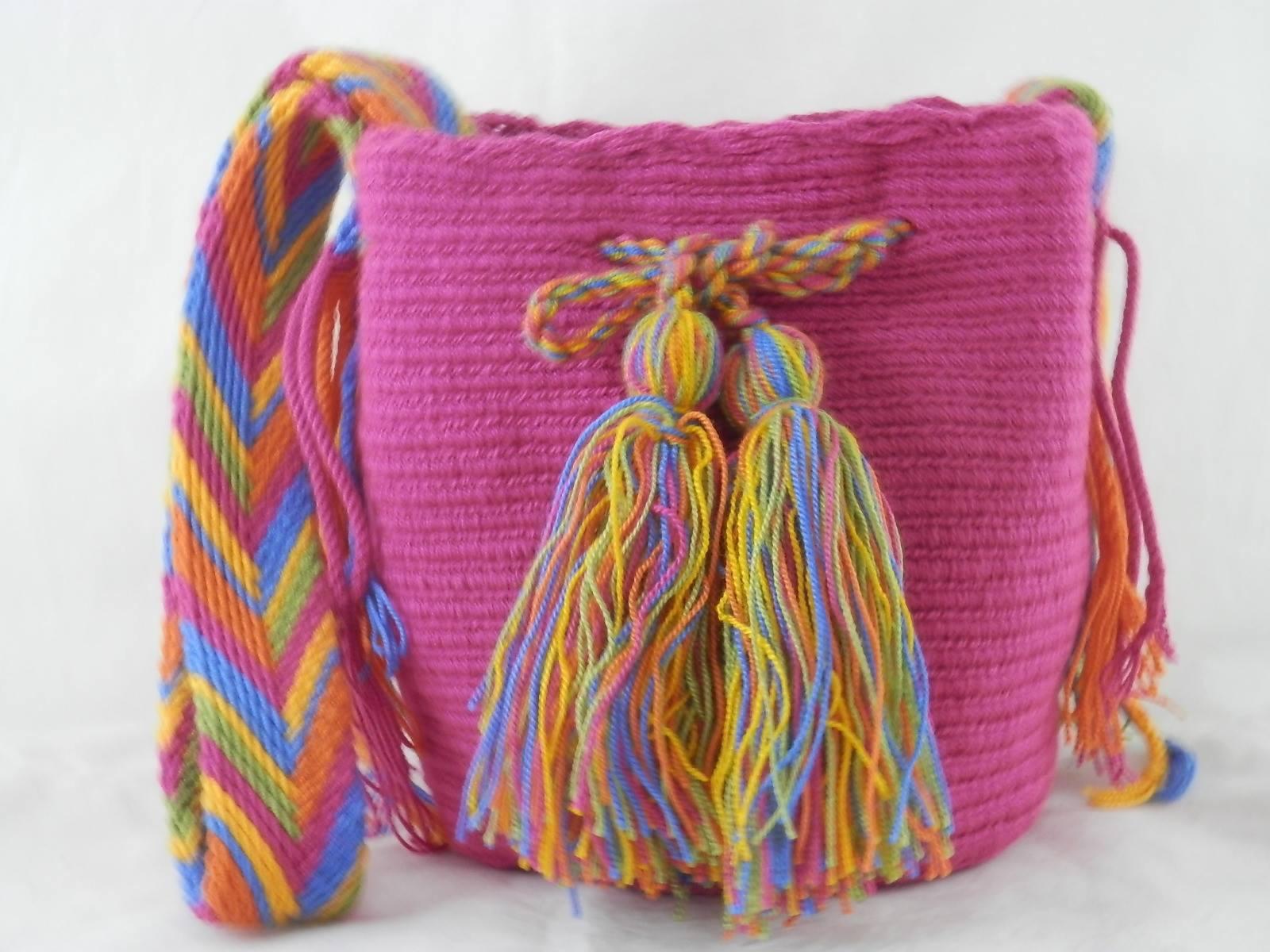 Wayuu Bag byPPS-IMG_9641