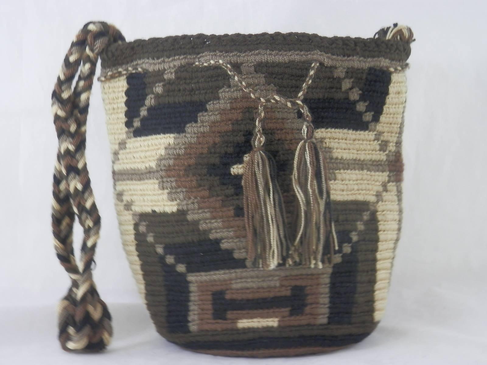 Wayuu Bag byPPS- IMG_9523