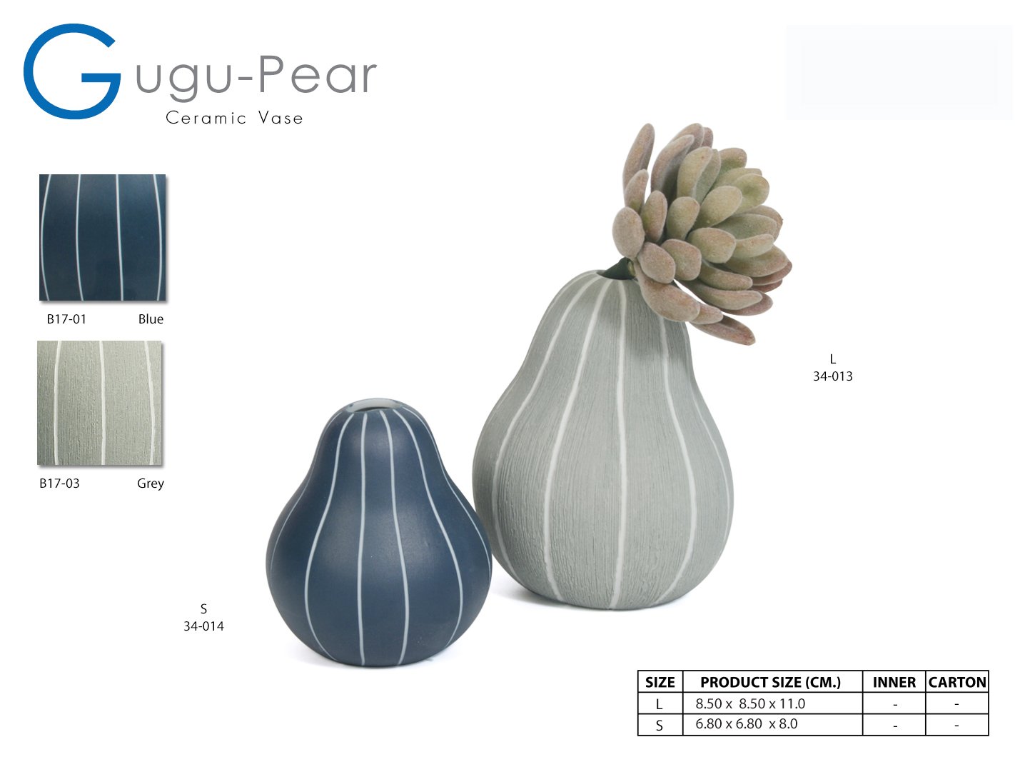 PSCV-Gugu-pear-L-S-B17-01-03-Blue-Grey