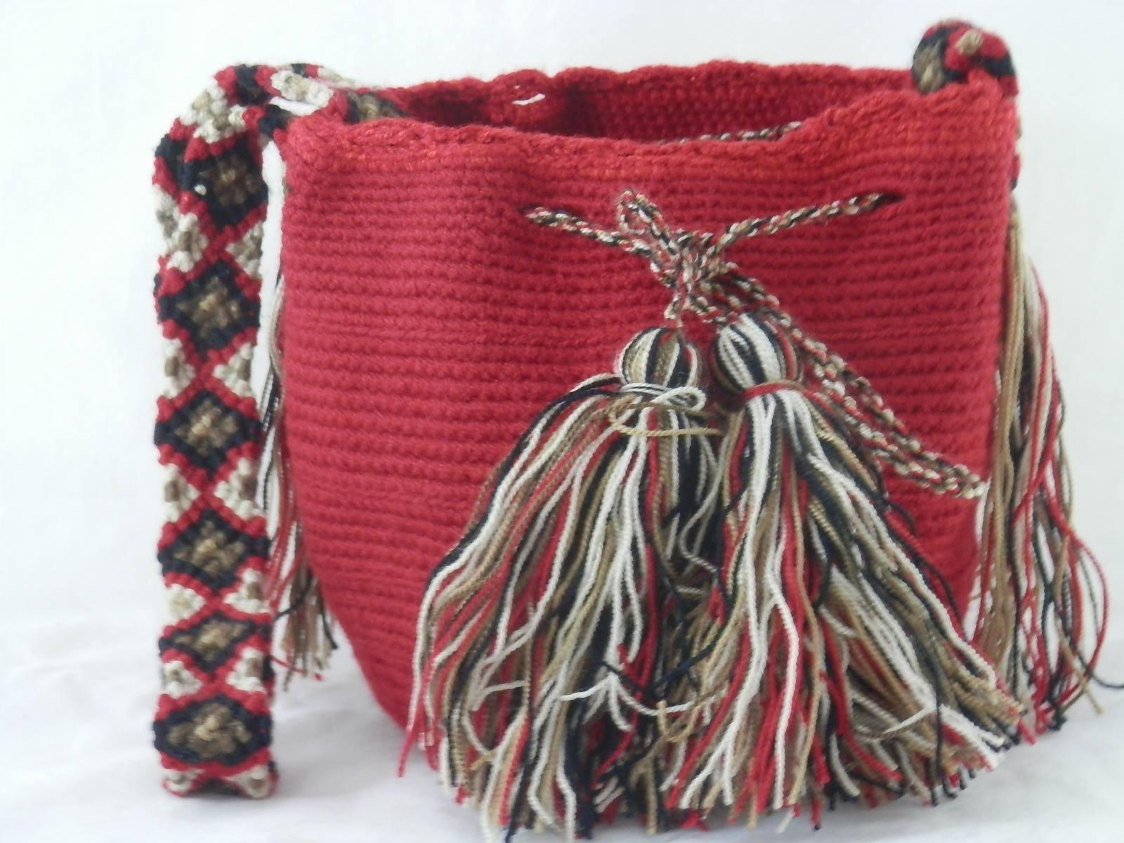 Wayuu Bag byPPS-IMG_9656