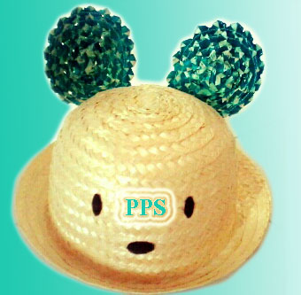 PS-KidHat-5