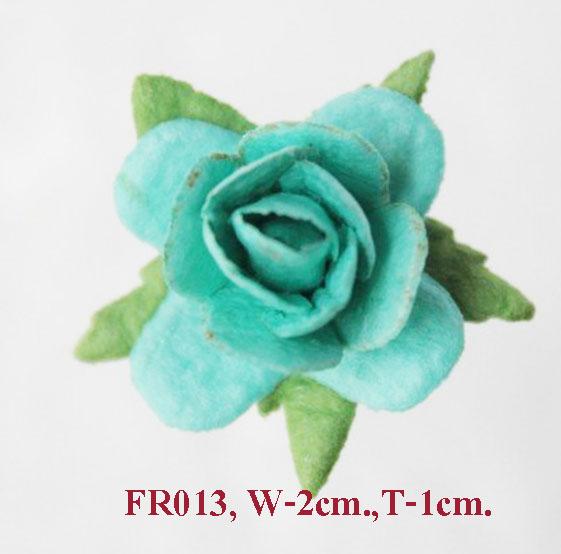 PS-RoseFR013
