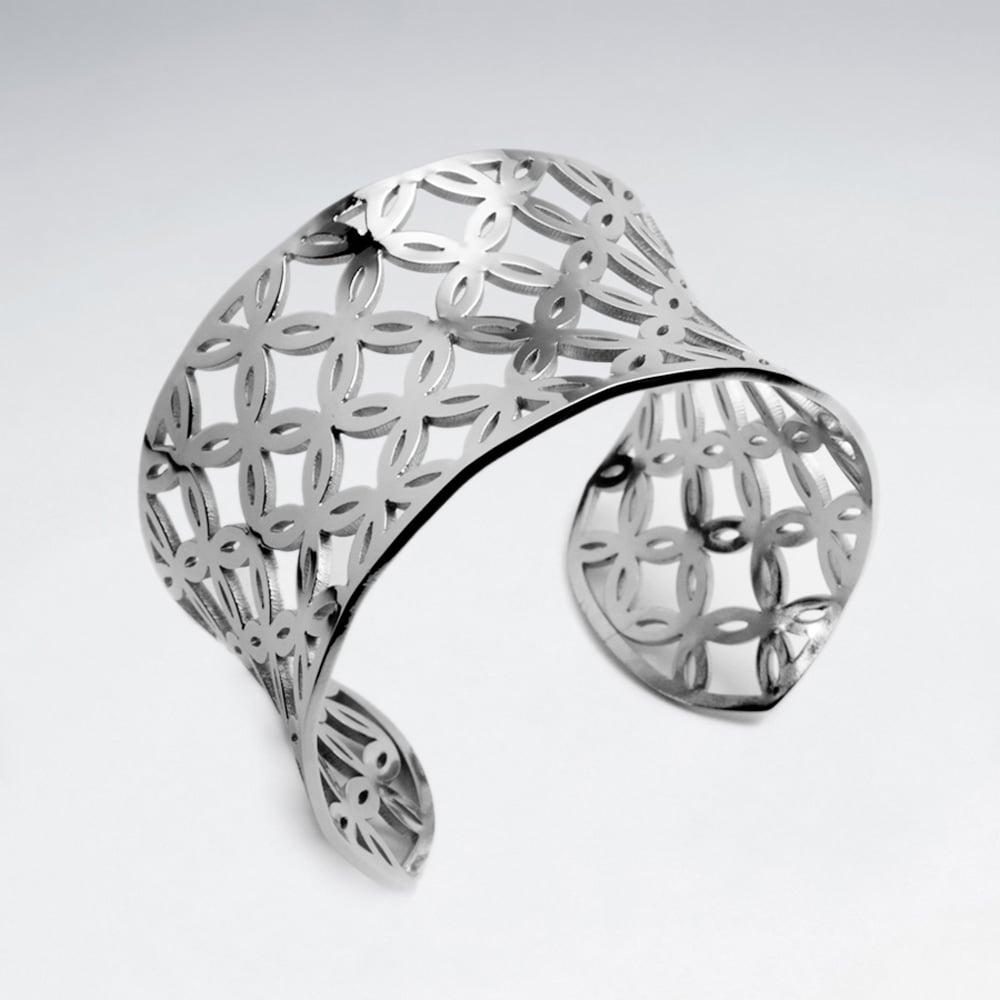 Bracelet PS-BB6BGT0045S