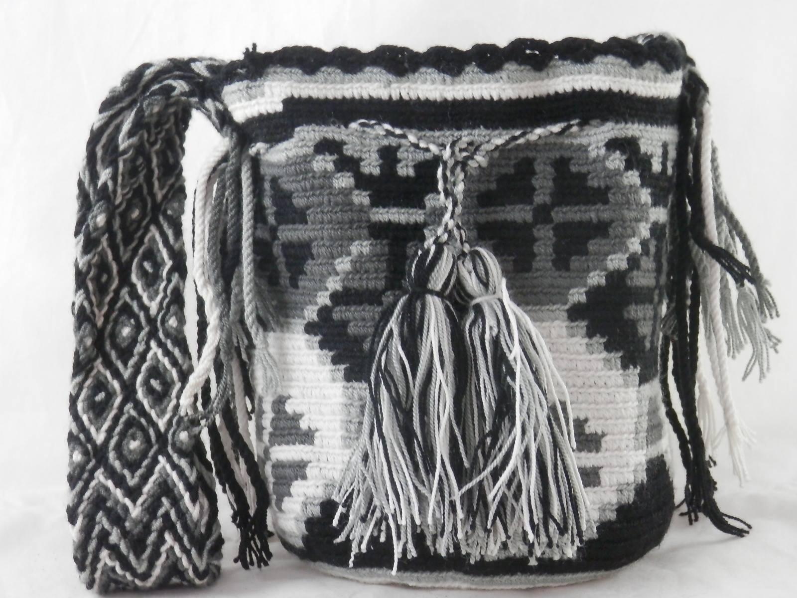 Wayuu Bag byPPS-IMG_9500