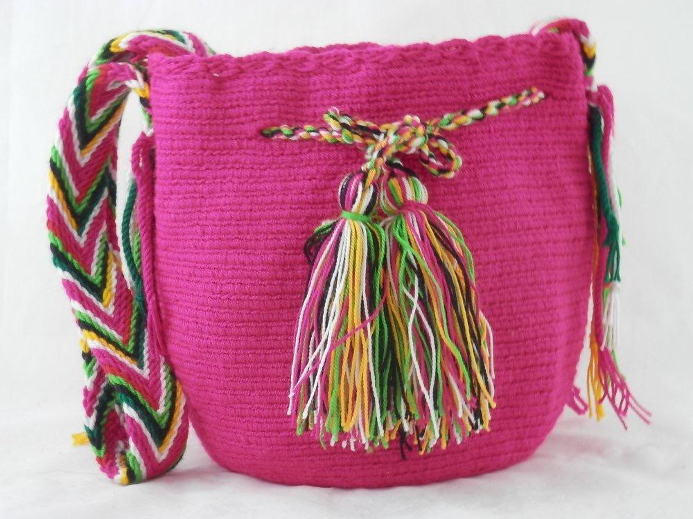Wayuu Bag byPPS-IMG_9601