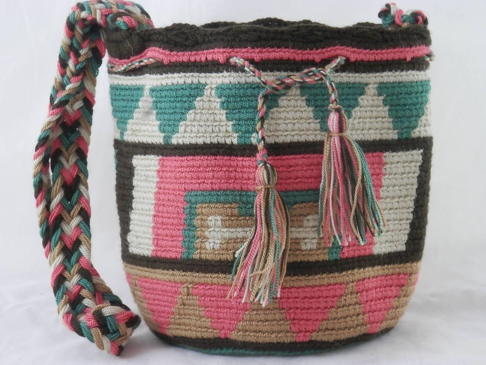 Wayuu Bag byPPS- IMG_9531