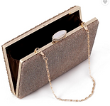 Evening Bag.png