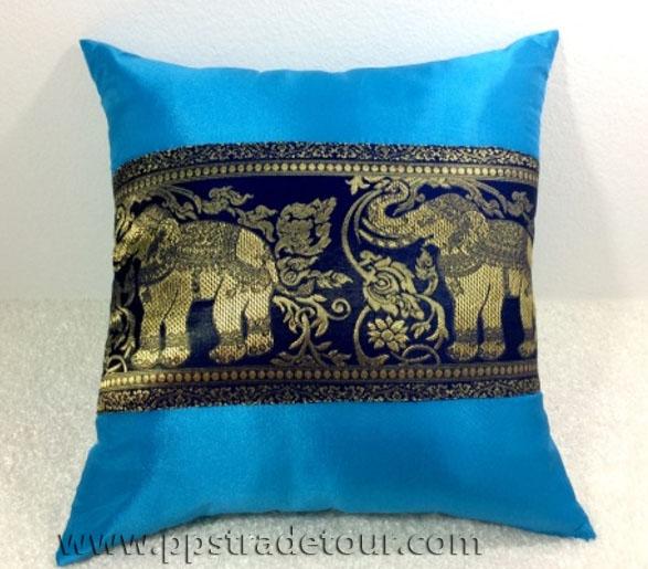 Cushion Cover E-1405