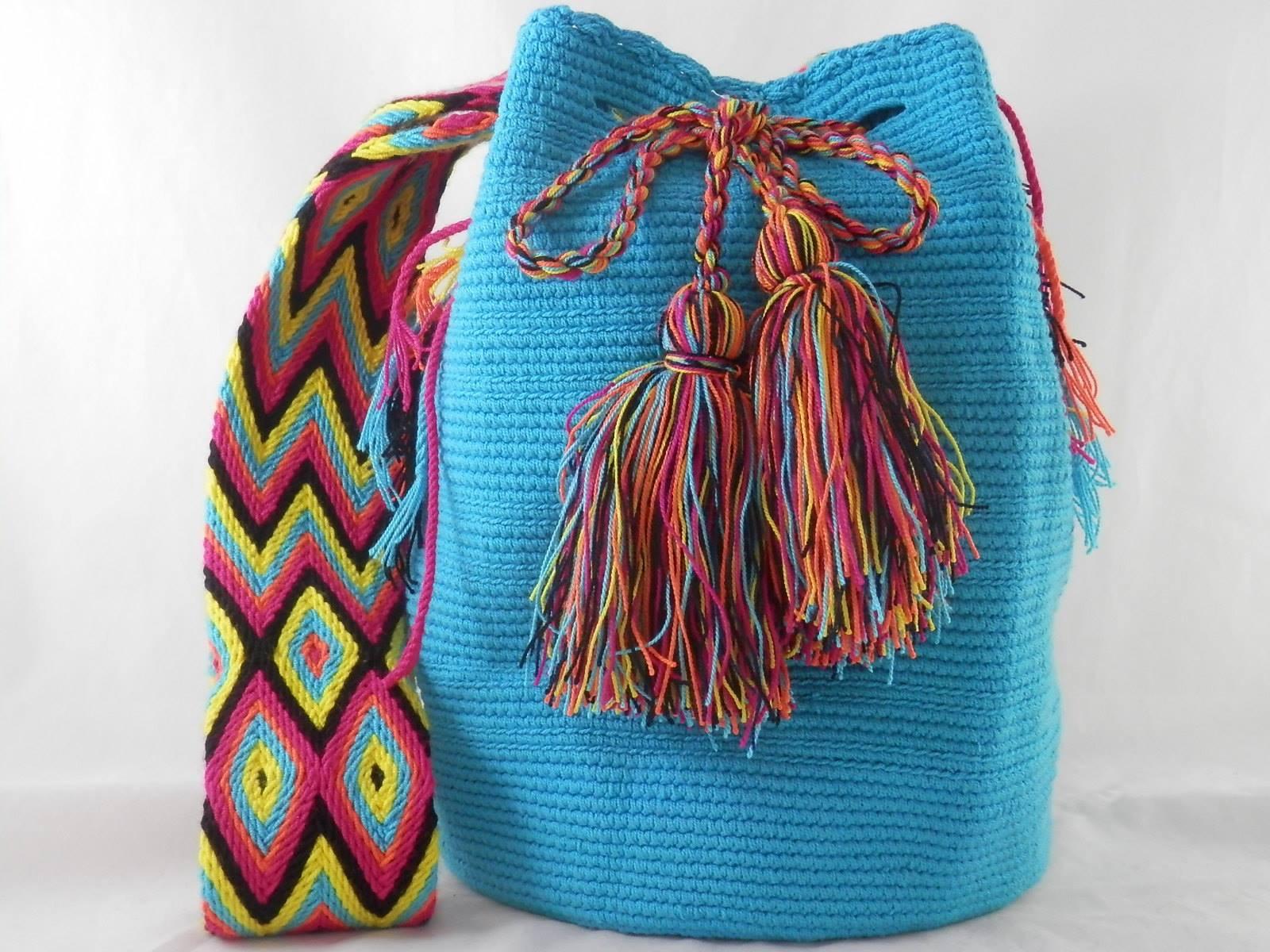 Wayuu Bag by PPS-IMG_9358