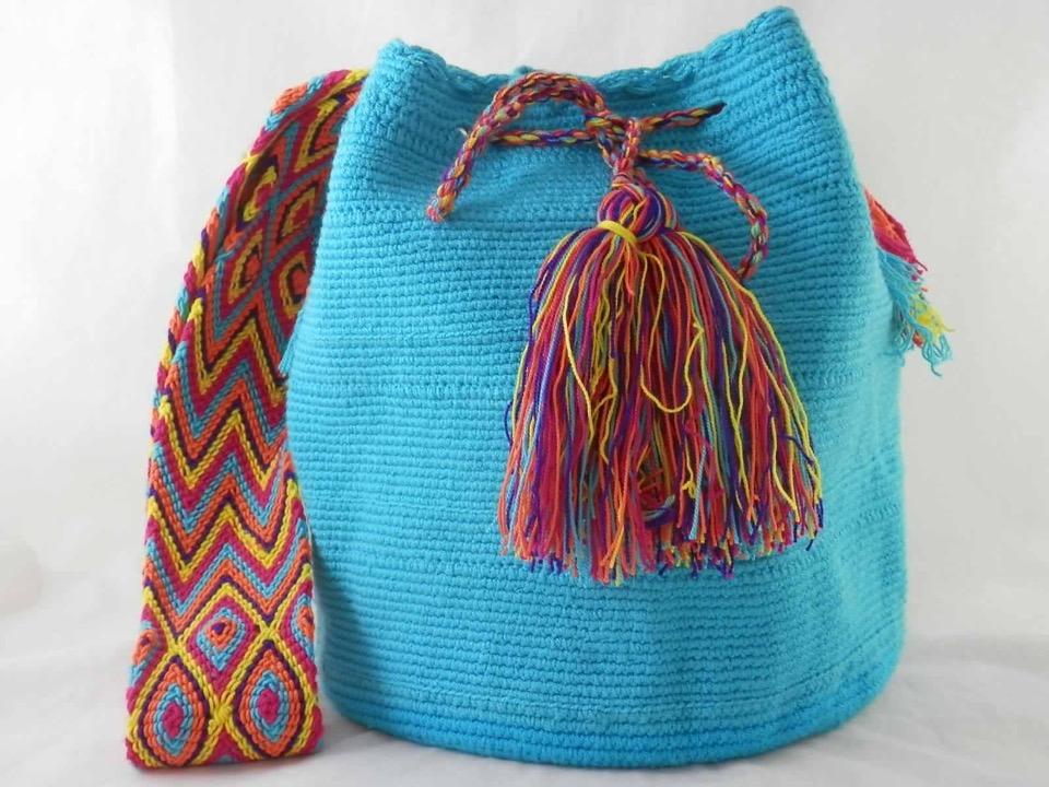 Wayuu Bag by PPS-IMG_9116