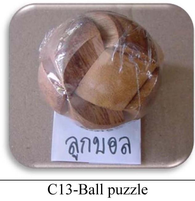 p2roll-1 (4)