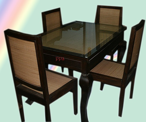 Dining Table42