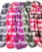 Halem-Trouser13.jpg