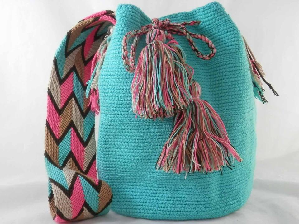 Wayuu Bag by PPS-IMG_9300